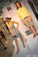 ALL ACCESS: FASHION Fashion Day #127