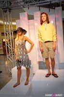 ALL ACCESS: FASHION Fashion Day #128