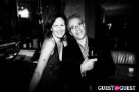 3rd Annual LAND Gala After Party #28