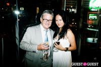 3rd Annual LAND Gala After Party #29