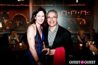 3rd Annual LAND Gala After Party #31
