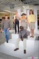 ALL ACCESS: FASHION Fashion Day #135