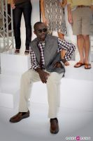 ALL ACCESS: FASHION Fashion Day #136