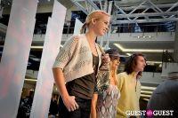 ALL ACCESS: FASHION Fashion Day #139