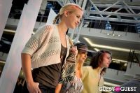 ALL ACCESS: FASHION Fashion Day #140