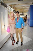 ALL ACCESS: FASHION Fashion Day #142