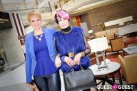 ALL ACCESS: FASHION Fashion Day #145