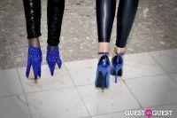 ALL ACCESS: FASHION Fashion Day #147