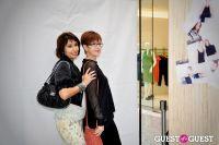 ALL ACCESS: FASHION Fashion Day #150