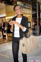 ALL ACCESS: FASHION Fashion Day #152