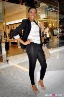 ALL ACCESS: FASHION Fashion Day #153