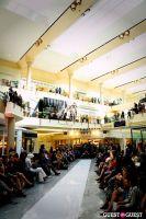 ALL ACCESS: FASHION Fashion Day #166