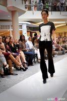 ALL ACCESS: FASHION Fashion Day #167