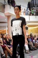 ALL ACCESS: FASHION Fashion Day #168
