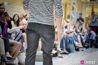 ALL ACCESS: FASHION Fashion Day #169