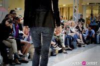 ALL ACCESS: FASHION Fashion Day #171