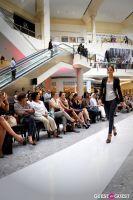 ALL ACCESS: FASHION Fashion Day #172