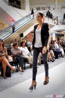 ALL ACCESS: FASHION Fashion Day #173