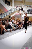 ALL ACCESS: FASHION Fashion Day #174