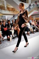 ALL ACCESS: FASHION Fashion Day #176