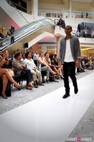 ALL ACCESS: FASHION Fashion Day #179