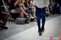 ALL ACCESS: FASHION Fashion Day #181