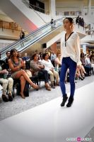 ALL ACCESS: FASHION Fashion Day #183