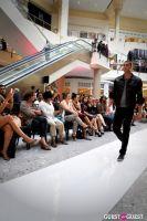 ALL ACCESS: FASHION Fashion Day #184