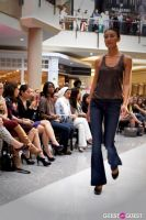 ALL ACCESS: FASHION Fashion Day #187