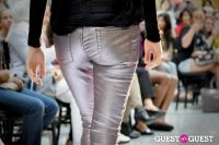 ALL ACCESS: FASHION Fashion Day #189