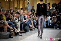 ALL ACCESS: FASHION Fashion Day #191