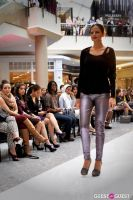 ALL ACCESS: FASHION Fashion Day #193