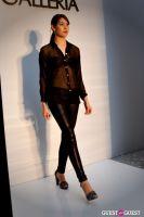 ALL ACCESS: FASHION Fashion Day #194