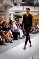 ALL ACCESS: FASHION Fashion Day #197