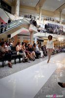 ALL ACCESS: FASHION Fashion Day #200