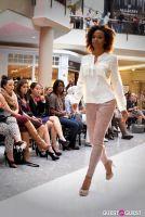 ALL ACCESS: FASHION Fashion Day #201