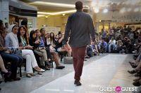 ALL ACCESS: FASHION Fashion Day #203