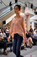 ALL ACCESS: FASHION Fashion Day #205
