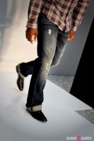 ALL ACCESS: FASHION Fashion Day #206