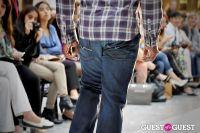 ALL ACCESS: FASHION Fashion Day #207