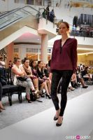 ALL ACCESS: FASHION Fashion Day #208