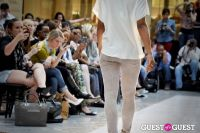 ALL ACCESS: FASHION Fashion Day #211