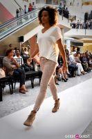 ALL ACCESS: FASHION Fashion Day #212