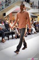 ALL ACCESS: FASHION Fashion Day #217