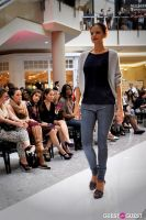 ALL ACCESS: FASHION Fashion Day #221