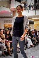 ALL ACCESS: FASHION Fashion Day #222