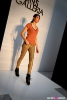 ALL ACCESS: FASHION Fashion Day #226