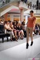 ALL ACCESS: FASHION Fashion Day #227