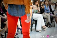 ALL ACCESS: FASHION Fashion Day #229