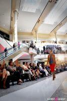 ALL ACCESS: FASHION Fashion Day #230